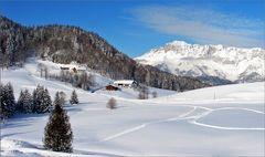 Winter in Oberau (3)