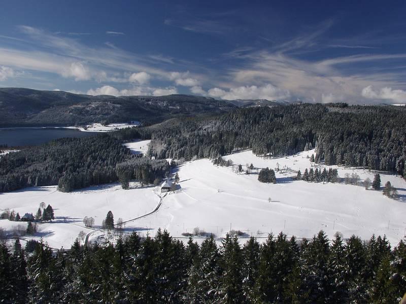 Winter in Süd-Schwarzwald-2