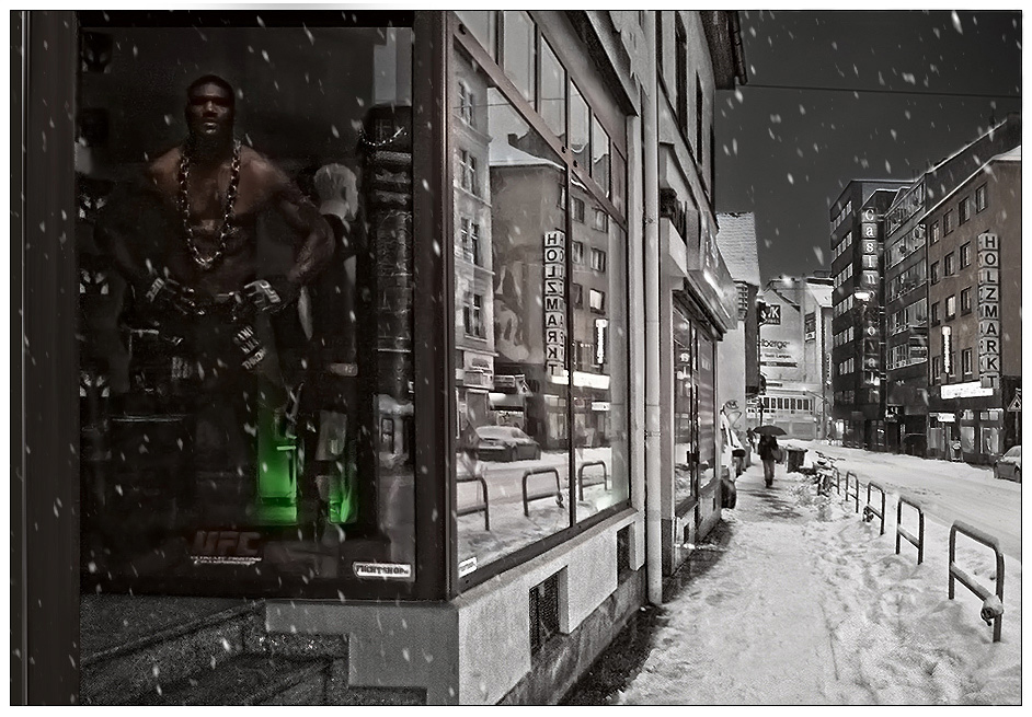 winter in the city-2