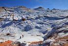 Winter in Utah #2