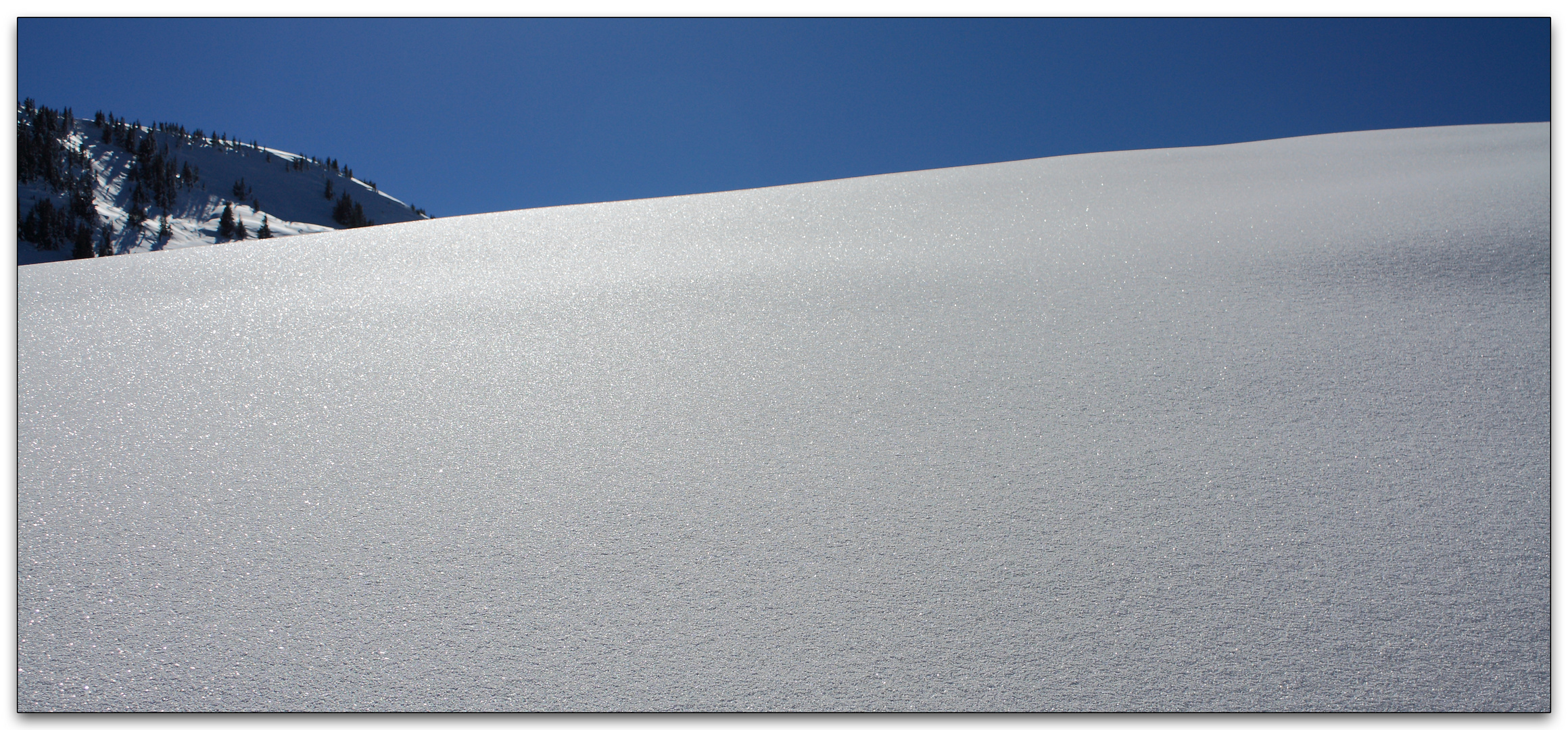 Winter ist doch Klasse Vol 4