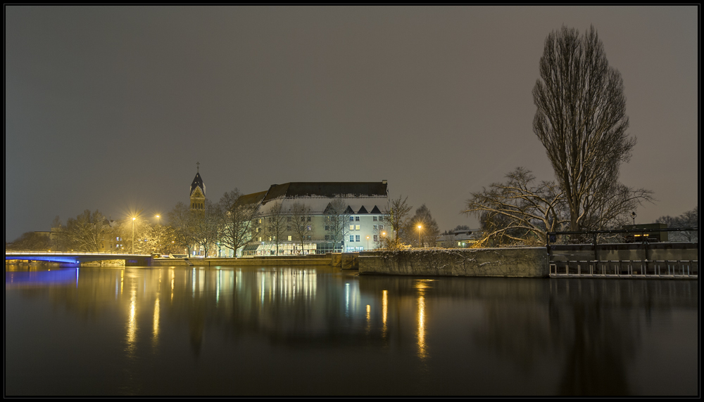 Winter-Landshut Klassisch Version 2