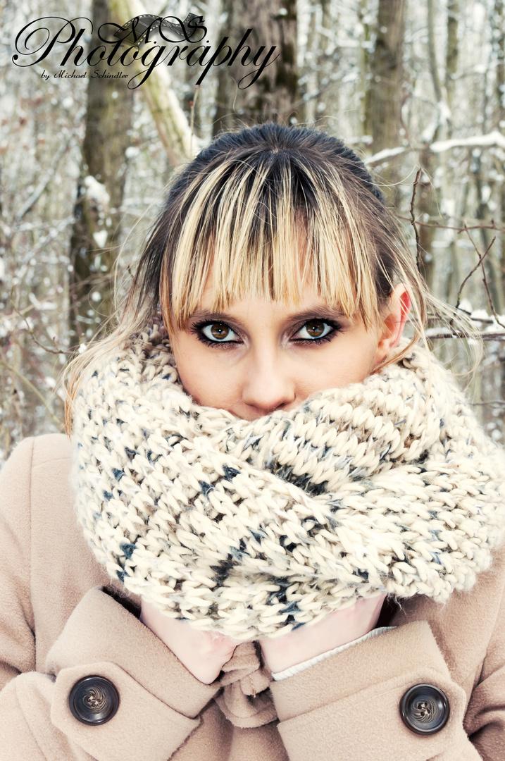 Winter Märchen