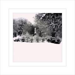 Winter Miniatur