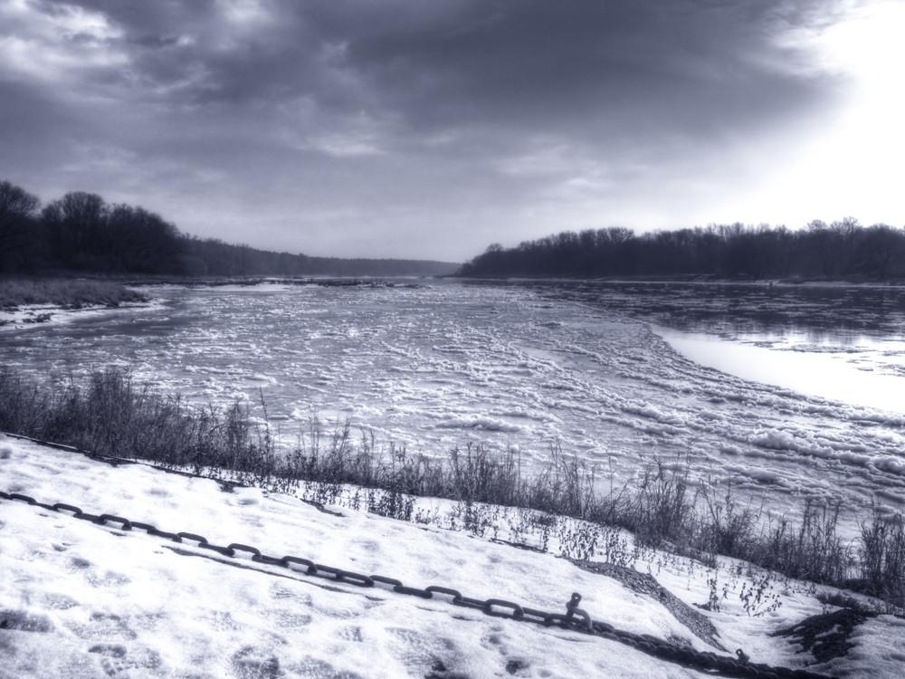 Winter Rhymes II