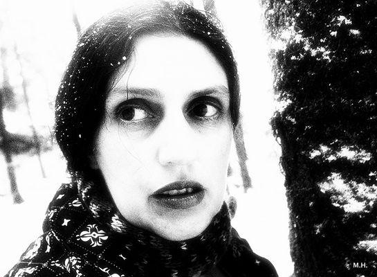 Winter-self