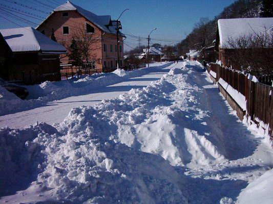 Winter Teil 2