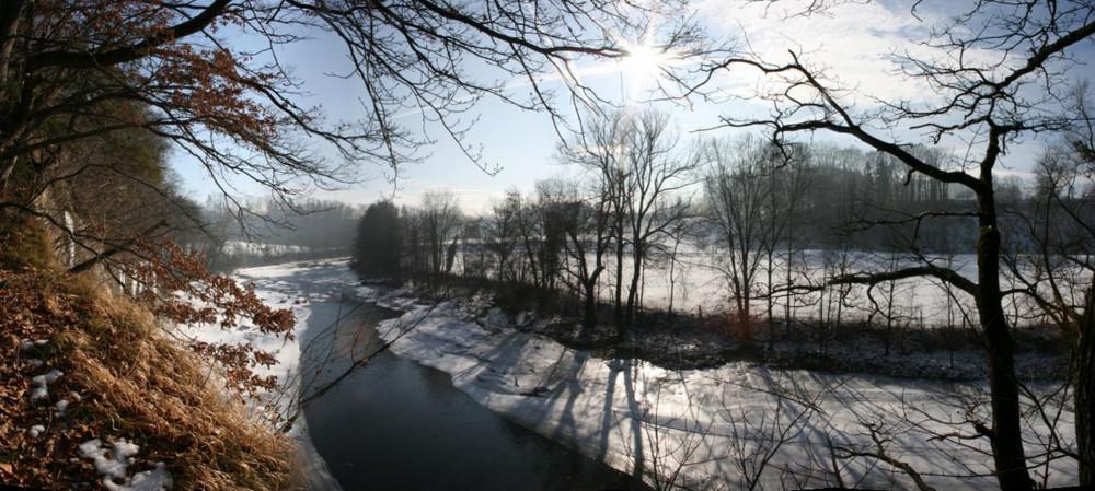 Winter-Thur..