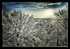 Winter ...und kein Ende