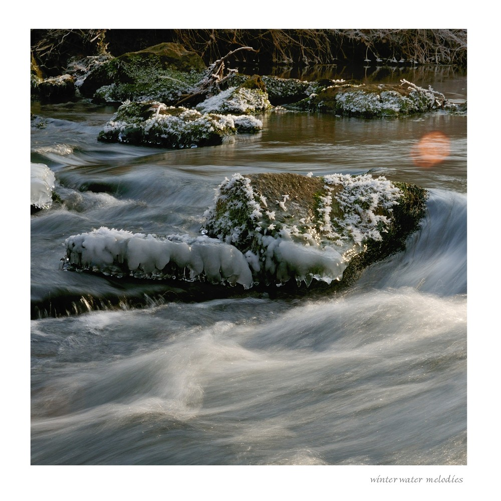 winter water melodies (1)