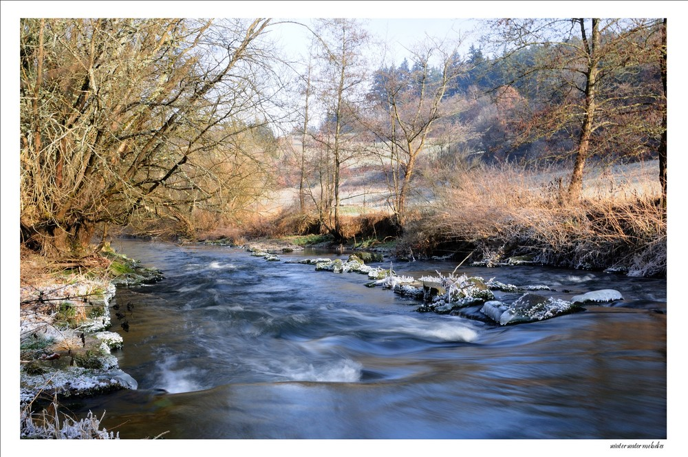 winter water melodies (5)
