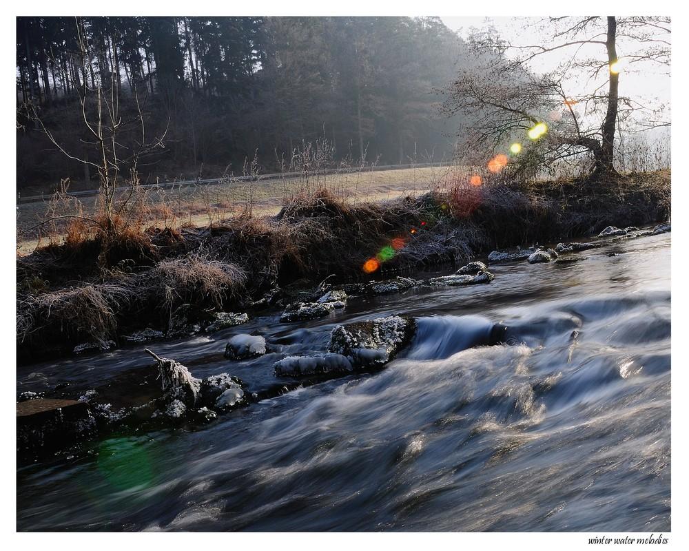 winter water melodies (6)