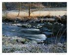 winter water melodies(2)