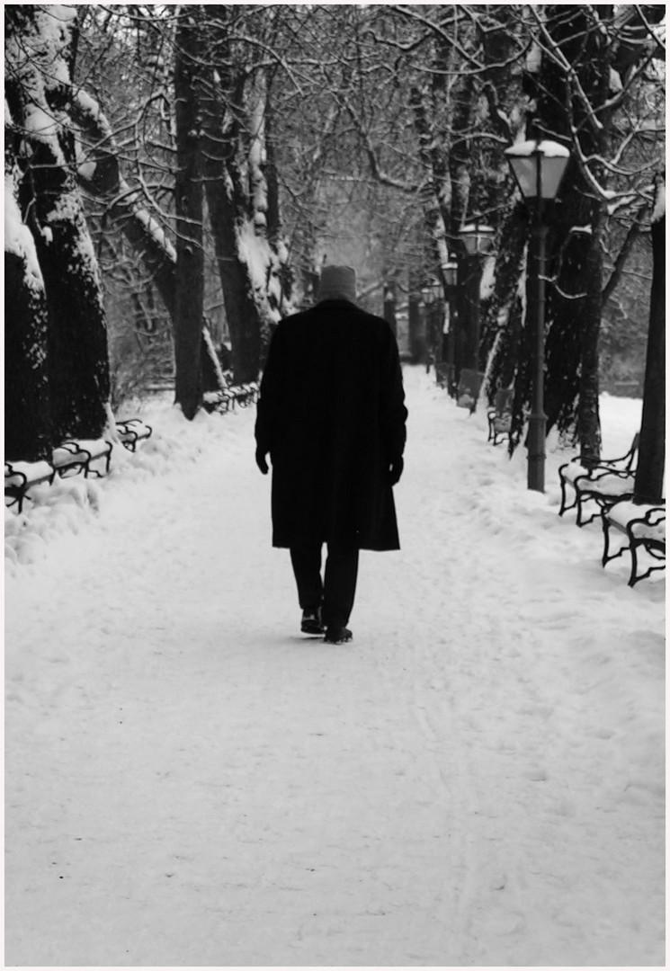 *winter-way*