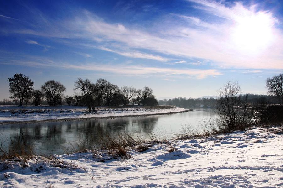 Winter zum Träumen (immer noch)