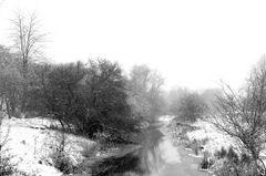 Winter_0113