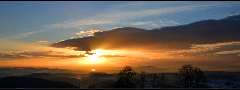 ...winterabend #6...