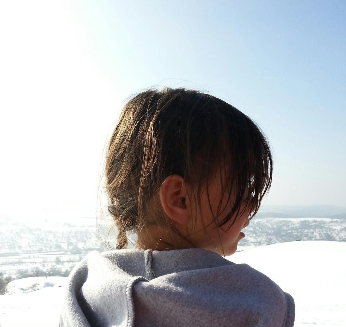 Winterausflug