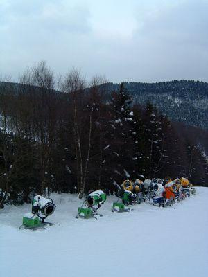 winterberg 02