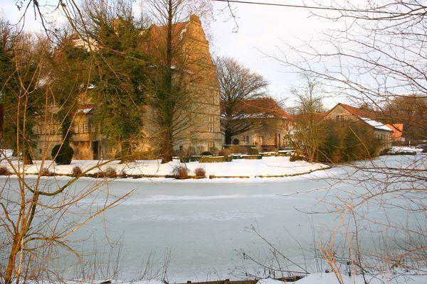 Winterbilder 2