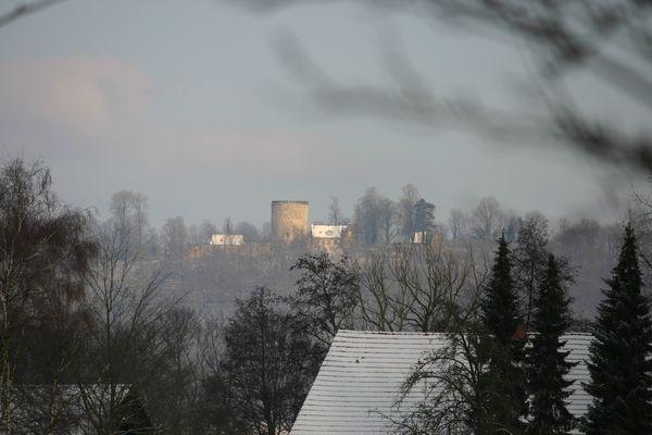 Winterbilder 3