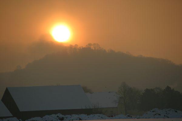 Winterbilder 4