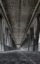 Winterbrücke