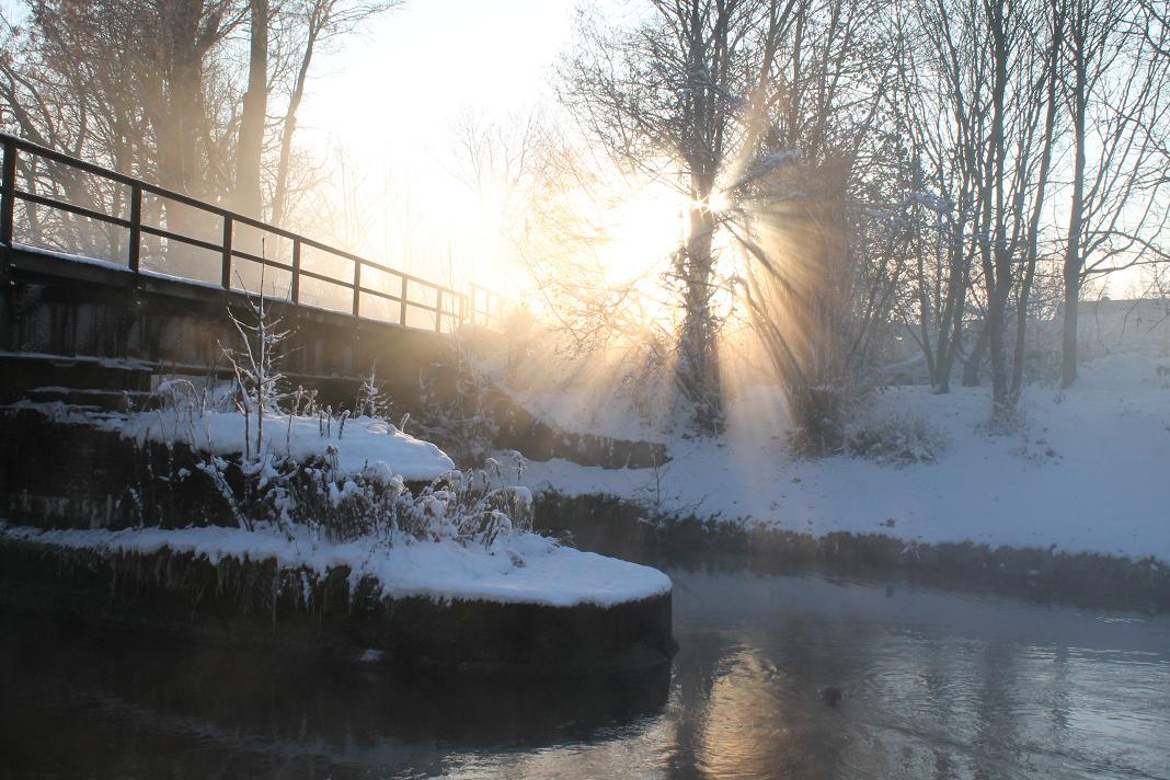 Winterbrücke2012