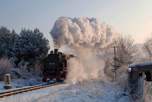 Winterdampf (16)