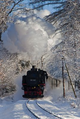 Winterdampf (5)