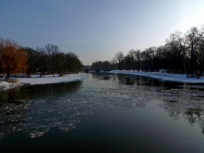 Winterdreams (5)
