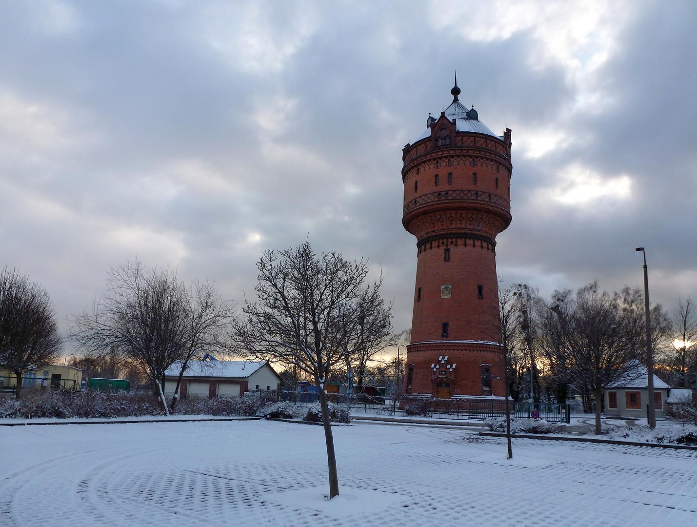 Winterdreams (9)