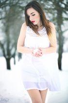 ~Winterdreams...II~