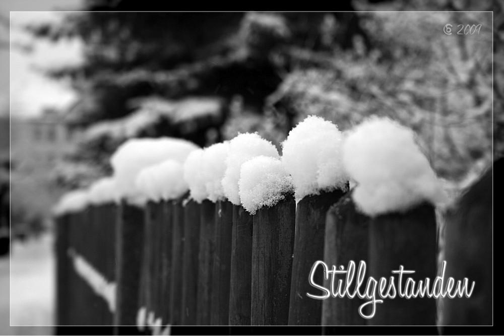 Wintereinbruch_01