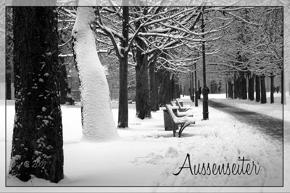 Wintereinbruch_02