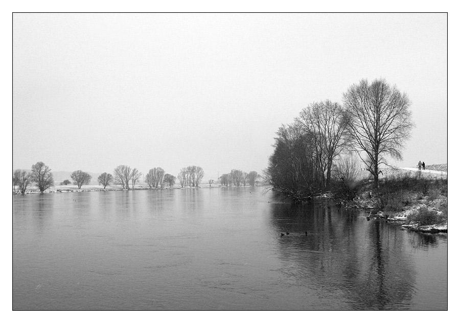 Winterelbe