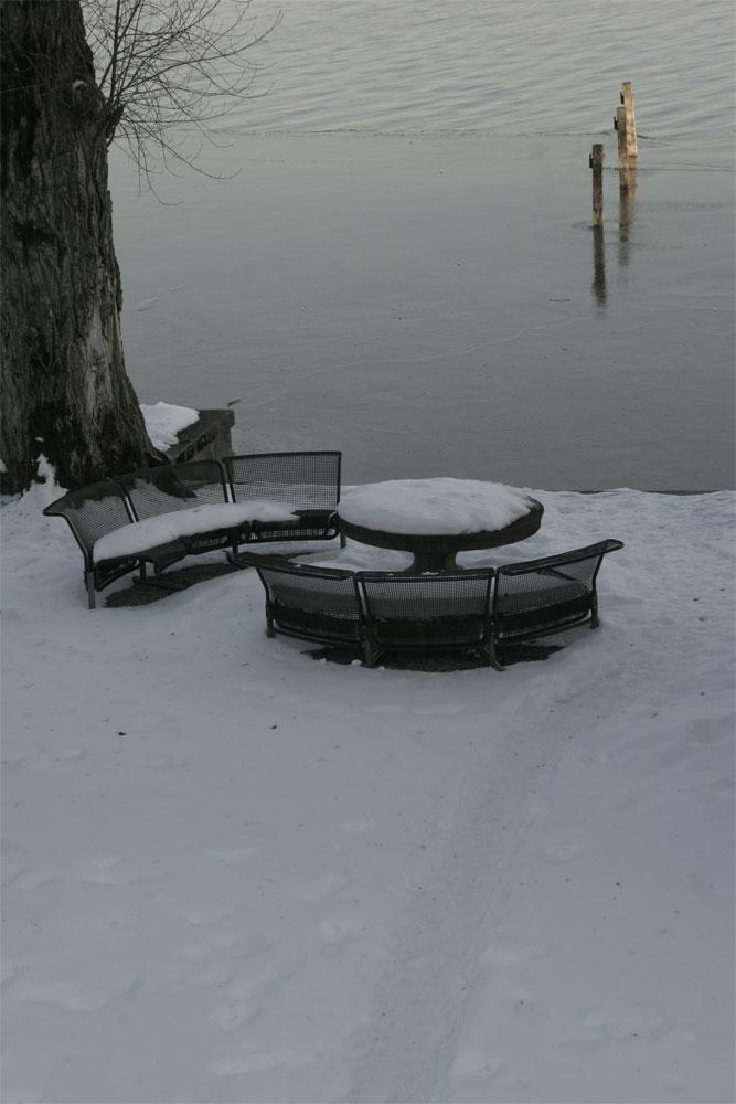 Winteremotionen '05- Eiswasser