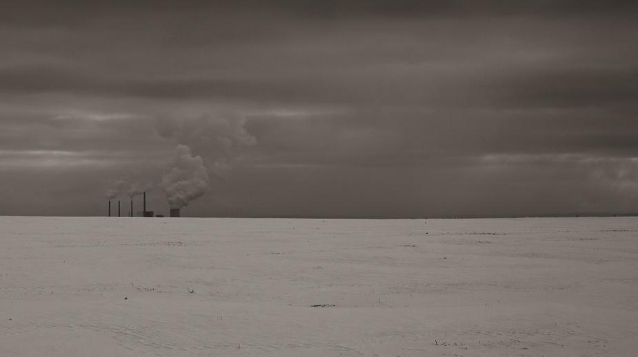 winter_fabrik