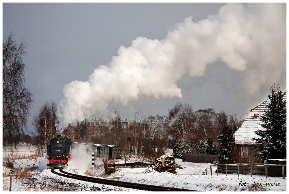 Winterfahrt (3)