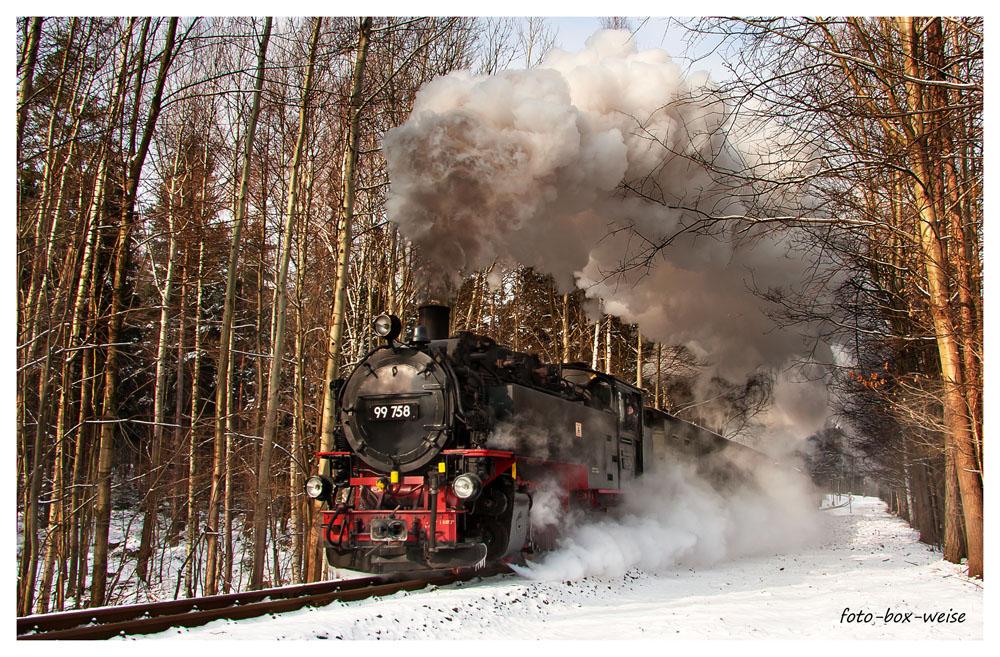Winterfahrt (4)
