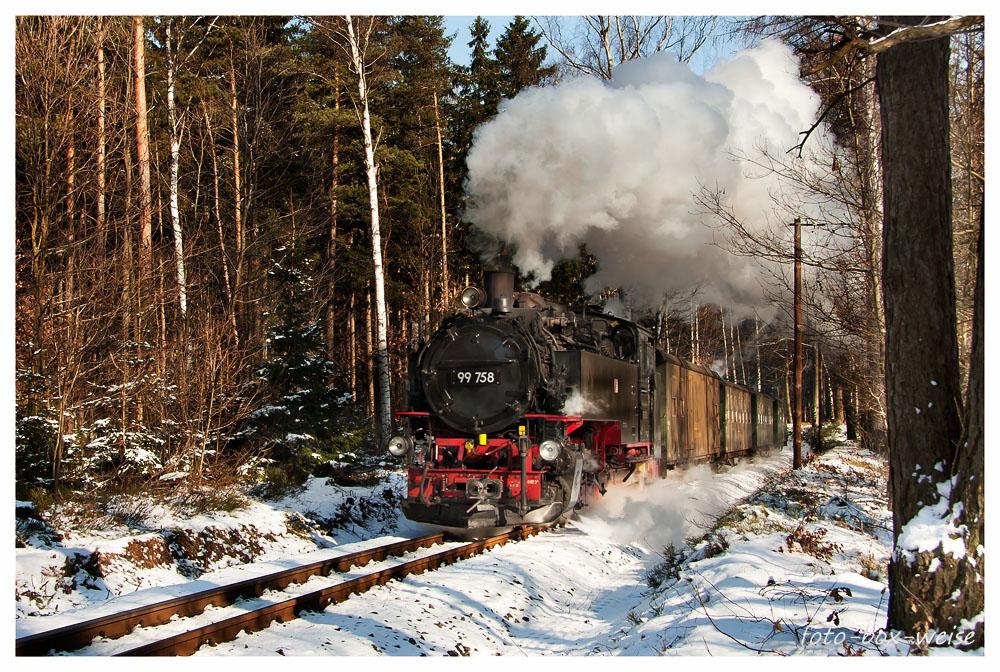 Winterfahrt (6)