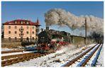 Winterfahrt (8)