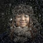 *winterfröhlich*