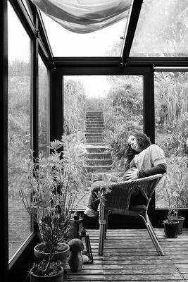 .wintergarten.