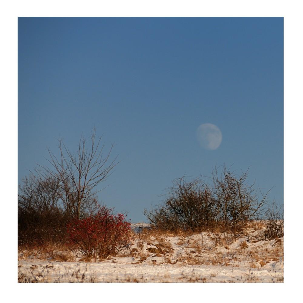 wintergeschichten (8)