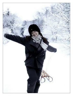 !Winterglück!