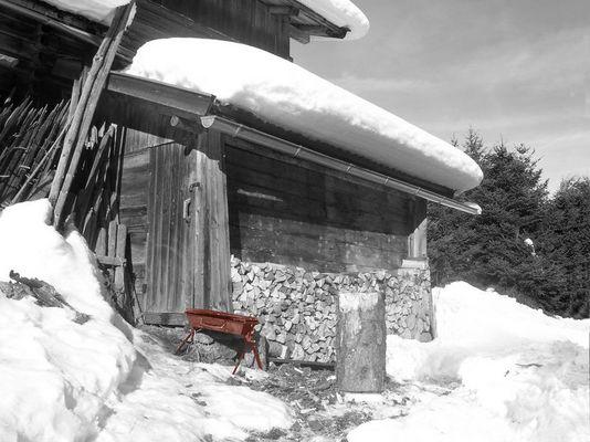 wintergrill