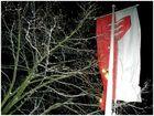 Wintergruß aus Fellbach