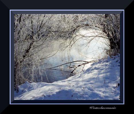 Winterharmonie