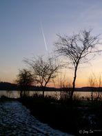 Winterimpressionen 2009 (20)